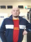 Milovan, 43, Odessa