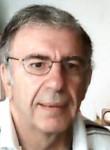 Jose, 63  , Cardedeu