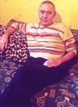 Vladislav, 52  , Kotelniki