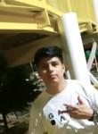 Daniel, 21  , Monterrey