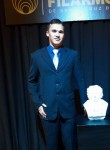 Jerges Gabriel Mercado, 26  , Santa Cruz de la Sierra
