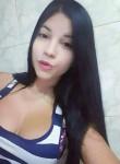 Daniela, 21  , Chilpancingo de los Bravos