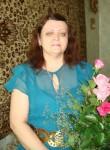GALINA, 59  , Pavlohrad
