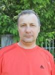 Aleks., 51  , Kozhevnikovo