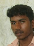 sathya, 23  , Kallakkurichchi
