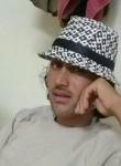 Amin, 23  , Al Ain