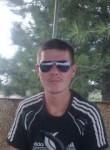 Sergey, 31  , Kiev