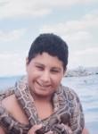 Aleks, 18  , Kharmanli