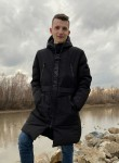 Vovchik Shnayder, 24, Novosibirsk