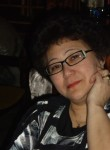 Valentina, 62, Zelenograd
