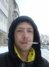 Vitos, 30, Russia, Perm