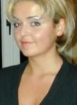 Yulya, 35  , Severodvinsk