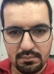Ahmad, 35  , Ajman