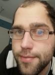 Marco Heinz, 27  , Salzwedel