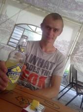Yuriy, 26, Ukraine, Nedryhayliv
