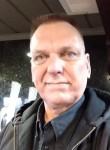 AnthonyLefevre, 65  , Harrisburg