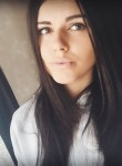 Ekaterina, 30  , Bender