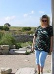 Lana, 47, Dnipr