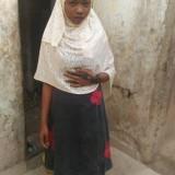 Baby, 18  , N Djamena
