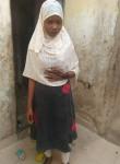 Baby, 19  , N Djamena
