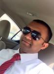 sajid punna, 35, Manama