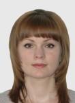 angelina, 31, Moscow
