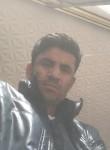 Erhan, 38  , Aksaray