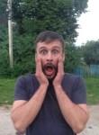 Pavel, 40  , Dedenevo