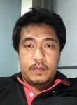 golfsoiruu, 29, Bangkok