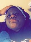 Tia, 18  , New South Memphis