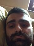 giorgi, 26, Batumi