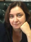 Olga, 44  , Aleksin