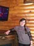 Фото девушки Светлана из города Вінниця возраст 35 года. Девушка Светлана Вінницяфото