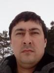 Ruslan, 35  , Khabarovsk