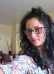 Nicoleta, 41  , Okehampton