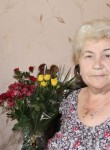 светлана, 70 лет, Советск (Калининградская обл.)
