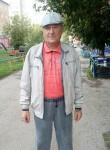 evgeniy, 60  , Minusinsk