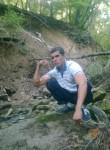 Vagram, 33, Stavropol