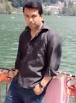 yogesh, 31  , Haldwani