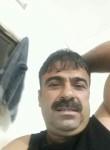 zeki yurtsever, 42  , Khamis Mushait