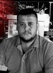 Alper, 36 лет, İzmir