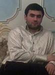 Georgiy, 37, Noginsk