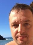 Dima, 38  , Adeje