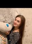 Natali, 29, Minsk