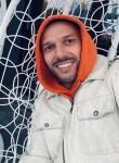 Mikhail, 39, Moscow