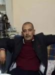 Tayfur, 50  , Tashkent