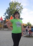 Marinka, 29  , Buturlinovka
