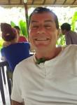 FIERYHOT, 52  , Adeje