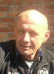Aleksandr, 59  , Kharkiv