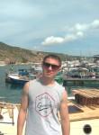 Dmitriy, 35  , Simferopol